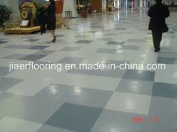 china commercial vinyl flooring roll pvc school flooring china pvc flooring vinyl flooring