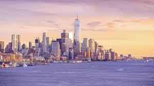 New York: Die besten Shows 2021 ...