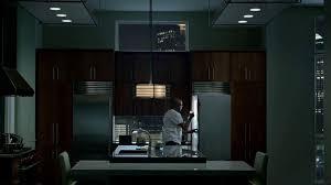 sub zero commercial refrigerator. Perfect Commercial To Sub Zero Commercial Refrigerator