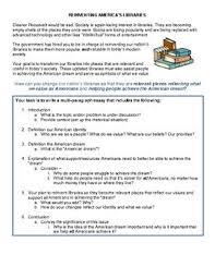 Explanatory Synthesis Essay Informative Explanatory Synthesis Essay By Casey St Clair Tpt