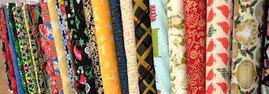 Novelty Fabrics & Moda Collections | Millers Dry Goods & Sale on Cotton Quilting Fabrics and Moda Adamdwight.com