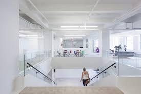 redbull head office interior. Naho Kubota Redbull Head Office Interior U