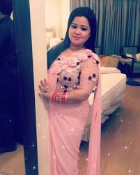 Image result for bharti
