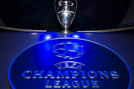 The uefa champions league is an annual club football competition organised by the union of european football associations and contested by t. Official Uefa Approves New Champions League Format Chiesa Di Totti