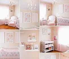 elegant baby furniture. Garage:Elegant Baby Nursery Room Ideas 47 DIY Touches Elegant . Furniture