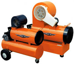 alkota cleaning systems industrial pressure washers steam industrial space heaters