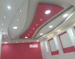 simple hall false ceiling designs for living room images gallery pop hall ceiling design energywarden net