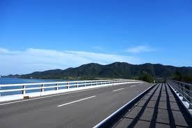 「名蔵大橋」の画像検索結果