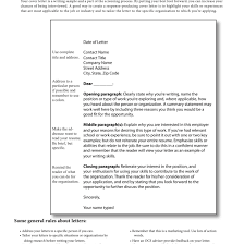 guide to writing resumes cover letters thank you and how write a  gallery of guide to writing resumes cover letters thank you and how write a inside letter