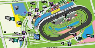 Homestead Miami Speedway Homestead Miami Speedway