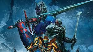 last knight 4k pc desktop wallpaper hd ...