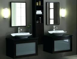 full size of bathroom floor cabinets argos cabinet with drawers uk glass doors office marvellous toilet