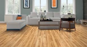 pergo oak laminate flooring review designs