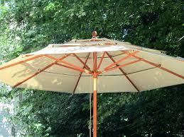 patio umbrellas target best enchanting outdoor patio decor ideas with patio umbrellas target patio umbrellas target patio umbrellas clearance 11 foot offset