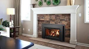regency gas fireplace insert s