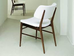 wooden modern dining chairs