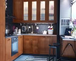 Kitchen Room Kitchen Design Comfy Kitchen Room Designs Delightful Design Of