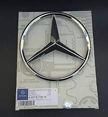 Search over 19,800 listings to find the best local deals. Amazon Com 2008 2014 Oem Mercedes Benz W204 Grille Grill Star Logo C250 C300 C350 2009 2010 Automotive