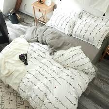 pretty bedding girls pretty bedding set pink duvet covet set bed linen twin full queen king