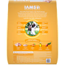 Puppies By Design Indiana Reviews Iams Proactive Health Smart Puppy Large Breed Dry Dog Food