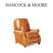 hendrickson furniture. Featured Manufacturers. Brown Jordan Furniture Hendrickson R