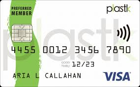 best credit cards for bad credit in