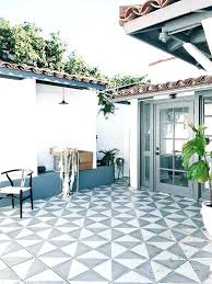 exterior tiles ideas tile patio porch outdoor for outside terracotta floor images patterns best on backyards