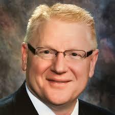 Bob Worsley, Author at Arizona Mirror