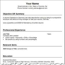 resume examples describe yourself resume resume samples essays describing yourself describe essay causal introducing how to get introduce sample directories chineme noke online biography