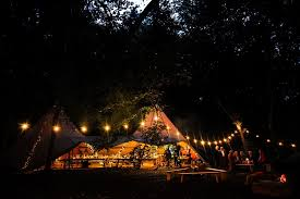 Lights Of The South Events Pin By Taniamaria520 On Wedding Planning In 2019 Tipi