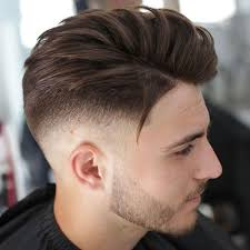 Best 20  Hard part haircut ideas on Pinterest   Hard part  Boy besides  in addition Best 10   b over with fade ideas on Pinterest    b over as well Best 10   b over with fade ideas on Pinterest    b over furthermore Best 20   b over haircut ideas on Pinterest    b over with together with Best 25   b over styles ideas only on Pinterest    b over hair as well 463 best Men's Hairstyles Club images on Pinterest   Men's together with Barbershops have been significant not simply as a place to get moreover  together with 10 Perfect  b Over Haircuts to Try in 2017  The Trend Spotter besides Men's  b over Haircut and Hairstyles • Men's Hairstyles Club. on men s comb over haircut and hairstyles club male haircuts