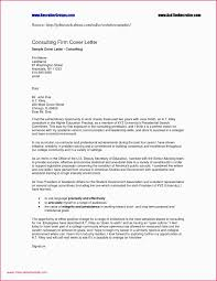 salutation on cover letters resume cover letter salutation unknown recipient resume cover letter