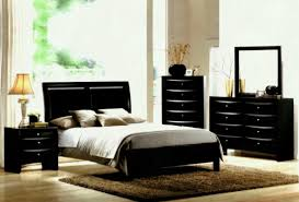 Louis Piece Queen Bedroom Set at Gardner White ~ Home Furniture Ideas