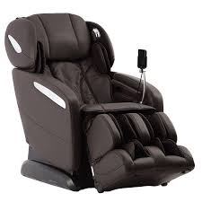 Home Decor: Wonderful Massaging Chair Plus Full Body Massage Chair ...