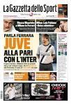 Escort Civitanova Incontri Trans Treviso