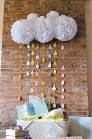 22 Cute & Low Cost DIY Decorating Ideas for Baby Shower Party - Amazing DIY,  Interior & Home Design