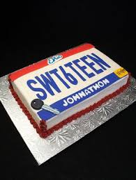 7 Amazing Daltons Cake Ideas Images Birthday Party Ideas Ideas