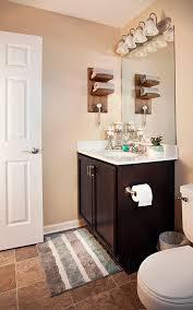 bathroom upgrade. Perfect Bathroom In Bathroom Upgrade