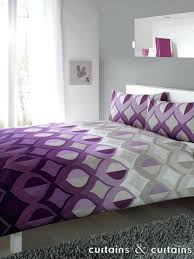 dark purple duvet cover uk please upgrade to full version of magic zooma purple duvet covers