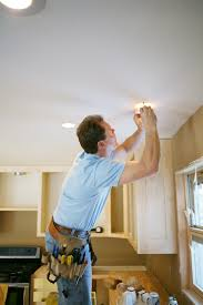 How to Install Recessed Lighting | LoveToKnow