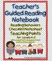 Guided Reading Level Chart By Grade Guided Reading Fountas And Pinnell Reading Levels First