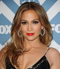 How to Glow Like J.Lo