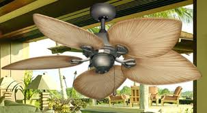 tropical ceiling fans inch tropical ceiling fan within tropical outdoor ceiling fans with lights 42 inch