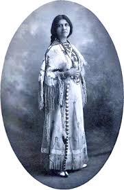Angel Decora Dietz (1871-1919) - Find A Grave Memorial