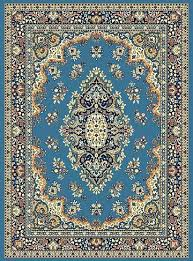 carpet google search blue persian rug rugs uk