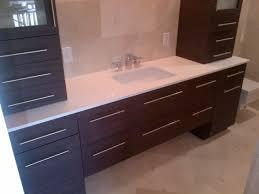 bathroom vanities miami fl. Vanity Russo Metrodooraventura Bathroom Vanities Miami Fl M
