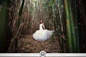 erin s bridal session jungle gardens avery island louisiana