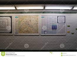 subway station wall. Simple Wall Paris Subway Station Wall And Subway Station Wall A