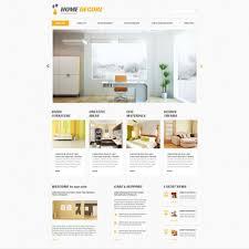 29 Best 50u0027s Home Decor Images On Pinterest  Retro Kitchens Home Decor Site
