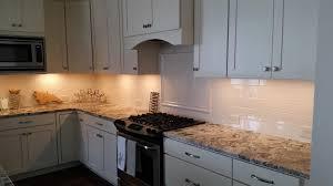 Under Kitchen Cabinet Lighting With Motion Sensor 5 Bar Led Under Cabinet Lighting Kit Warm White 9 Under
